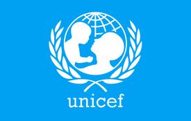 Sumbangkan ke UNICEF